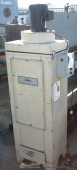 Used ICM Dust Collector