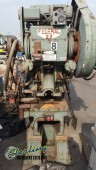 Used Federal High Speed Punch Press