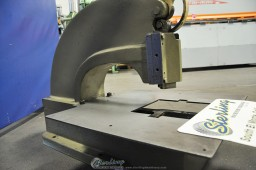 Used Di-Acro Hand Punch Press