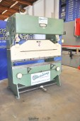 Used Di-Acro Hydra-Mechanical Press Brake